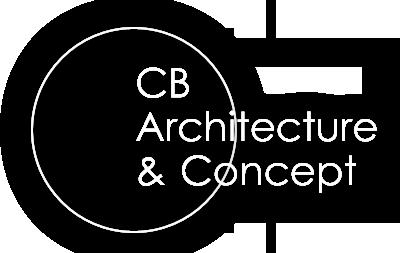 Logo CB architecture