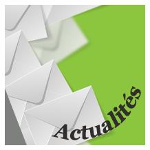 actualites-cb-architecture