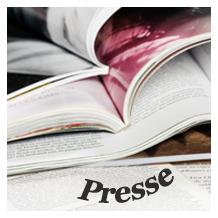 presse-cb-architecture