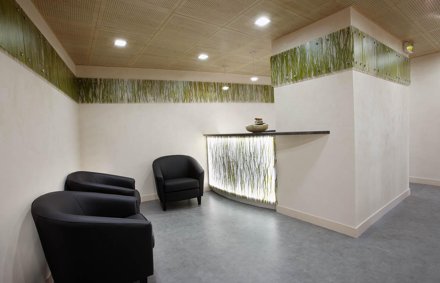 bureaux d 39 entreprises cb architecture d 39 int rieur en. Black Bedroom Furniture Sets. Home Design Ideas