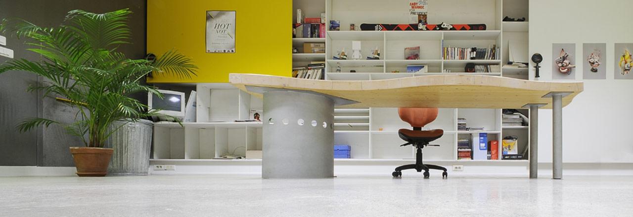 Cb architecture votre architecte d 39 int rieur en haute for Architecte interieur haute savoie